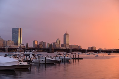 What to expect from the Boston Homestay for Rent